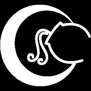 favicon-mioni-bianco