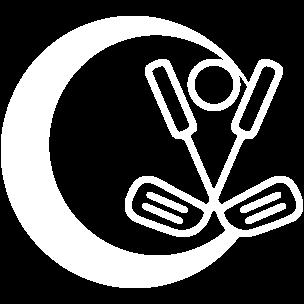 favicon-portadelsole-bianco