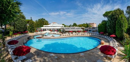 ingresso_royal_spa_e_piscine_termali