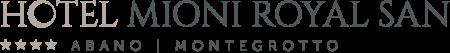 logo-2019-Hotel-Mioni-Royal-San